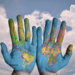 hands, world, map-600497.jpg